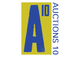 Logo Design for Actions 10