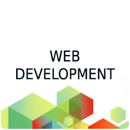 web development stratford upon Avon