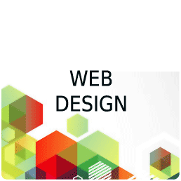 web design stratford upon Avon