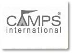 Camps International