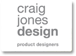 Craig Jones Design