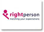 Rightperson aupair