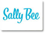 Sally Bee