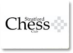Stratford Chess Club